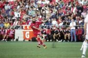 C'est un ancien joueur de la MLS, Jonny... (Etienne Ranger, LeDroit) - image 4.0