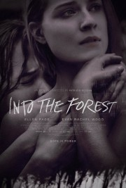 Into the Forest, de Patricia Rozema... (Image fournie par Elevation Pictures) - image 1.0
