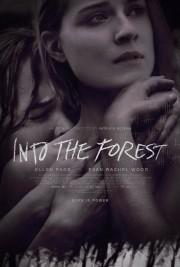 Into the Forest, de Patricia Rozema... (Image fournie parElevation Pictures) - image 1.0