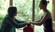 Evan Rachel Wood et Ellen Page incarnent deux... (Photo fournie parElevation Pictures) - image 1.1