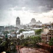 Pour une fois que la pluie est une... (@manucoveney) - image 1.0