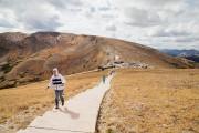 Les parcs nationaux américains fêtent cette... (PHOTO ALAIN ROBERGE, LA PRESSE) - image 3.0