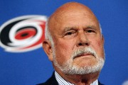 Peter Karmanos... (Archives AP) - image 3.0