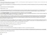 Lettre envoyée par le PDG de Gameloft, Michel... (Photo La Presse) - image 1.0
