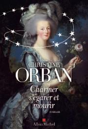 Christine Orban avait «mal jugé, comme tant d'autres»... - image 1.0