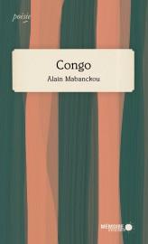 CRITIQUES /Deux auteurs d'origine congolaise, Alain Mabanckou... - image 2.0