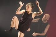 Le traditionnel gala de Danse Encore a encore... (Andréanne Lemire) - image 2.0