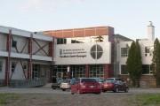 La direction du Centre jeunesse a été forcée... (Photo Le Progrès-dimanche, Michel Tremblay) - image 2.0