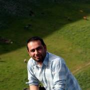Zabihullah Tamanna... (PHOTO TIRÉE DE FACEBOOK) - image 2.0