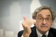Michael Sabia... (Archives, La Presse) - image 2.0