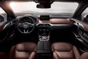 Mazda CX-9... (fournie par Mazda USA) - image 2.0