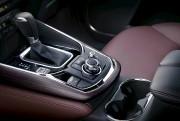 Mazda CX-9... (fournie par Mazda USA) - image 4.0