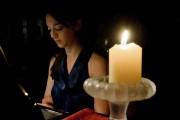 La pianiste Alejandra Cifuentes-Diaz... (Courtoisie) - image 9.0