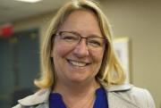 La conseillère du district de Bellevue à Gatineau,... (Claire Ratté, collaboration spéciale) - image 7.0