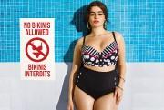 Addition Elle Bikini, 62 $... - image 4.0