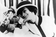 Coco Chanel en 1960... (Photothèque Le Soleil) - image 2.0