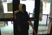 Le suspect de Saint-Cuthbert.... - image 2.0