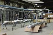 L'usine Anacolor à Cap-Rouge... (Le Soleil, Patrice Laroche) - image 2.0