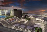 Un projet immobilier de 150 millions $ lèvera de... (Fournie par Groupe Bolduc) - image 2.0
