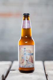 Douze bières IPA versées dans des... (PHOTO EDOUARD PLANTE-FRÉCHETTE, LA PRESSE) - image 2.0