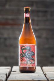 Douze bières IPA versées dans des... (PHOTO EDOUARD PLANTE-FRÉCHETTE, LA PRESSE) - image 4.0