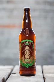 Douze bières IPA versées dans des... (PHOTO EDOUARD PLANTE-FRÉCHETTE, LA PRESSE) - image 5.0