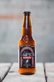 Douze bières IPA versées dans des... (PHOTO EDOUARD PLANTE-FRÉCHETTE, LA PRESSE) - image 7.0