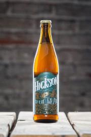 Douze bières IPA versées dans des... (PHOTO EDOUARD PLANTE-FRÉCHETTE, LA PRESSE) - image 8.0