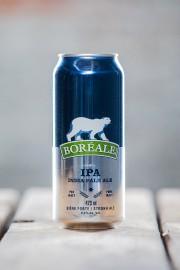 Douze bières IPA versées dans des... (PHOTO EDOUARD PLANTE-FRÉCHETTE, LA PRESSE) - image 9.0