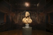 Au chapitre de la beauté, la demoiselle était... (Patrick Woodbury, LeDroit) - image 1.0
