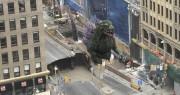 Le coeur du centre-ville d'Ottawa est défiguré depuis mercredi matin.À 10h40,... - image 5.0