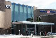 Les Galeries de la Capitale à Québec faisaient... (Photo Erick Labbé, Archives Le Soleil) - image 1.0