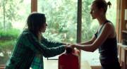 Ellen Page et Evan Rachel Wood interprètent deux... (Photo fournie par Remstar) - image 2.0