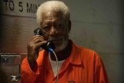 Morgan Freeman... - image 4.0