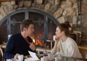 Ethan Hawke et Julianne Moore... (IMAGE FOURNIE PAR MÉTROPOLE FILMS) - image 1.1