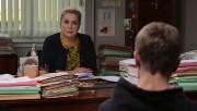 Catherine Deneuve dansLa tête haute... (IMAGE FOURNIE PAR LES FILMS DU KIOSQUE) - image 1.0