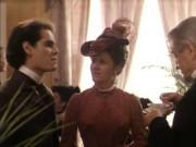 Une scène dufilmNelligan, de Robert Favreau... (PHOTO FOURNIE PAR LA CINÉMATHÈQUE QUÉBÉCOISE) - image 4.0