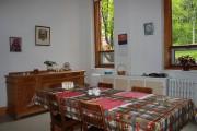Petite salle à manger.... (Mélissa Bradette) - image 1.1