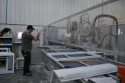 Fenêtres St-Paul offre des produits de qualité faits... - image 1.0