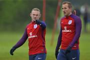 Wayne Rooney... - image 9.0