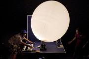 Las Ideas se déploie autour d'une table de... (Photo, Ignacio Iasparra) - image 3.0