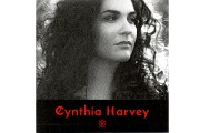 L'album de Cynthia Harvey propose 11 titres qui... (Photo courtoisie) - image 1.0