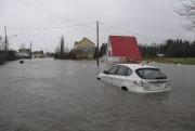 Le 6 décembre 2010, une tempête hors-norme a... - image 3.0