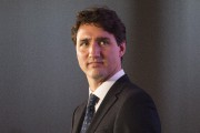Justin Trudeau... (La Presse Canadienne, Chris Young) - image 3.0