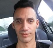 Eric Ivan Ortiz-Rivera  ... (Image tiree de Facebook) - image 6.0