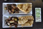 Le restaurant Icelandic Fish&Chips réinterprète le classique de... (PHOTO STÉPHANIE MORIN, LA PRESSE) - image 2.0