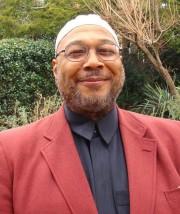 Vivant à Washington, l'imam Daayiee Abdullah s'affiche ouvertement... (Image tirée de Facebook) - image 1.0