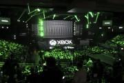 L'événement Xbox de Microsoft au E3 était attendu... (Le Soleil, Yves Therrien) - image 6.0