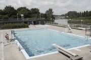 La piscine de Saint-Roch maintenant...... (Photothèque Le Soleil) - image 7.0