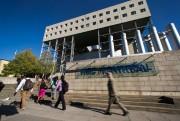 Les grandes universités québécoises offrent pour la plupart... (PHOTO HUGO-SÉBASTIEN AUBERT, LA PRESSE) - image 1.0